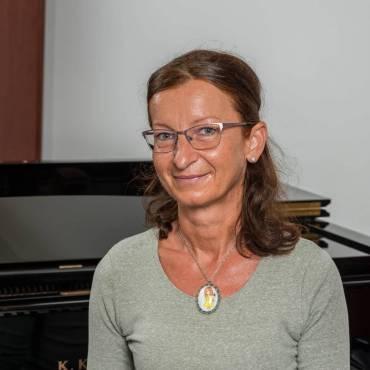 Bojana Bučar