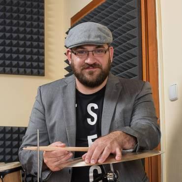 Bruno Domiter