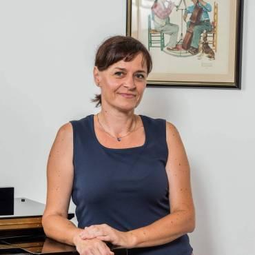 Danijela Krajnc