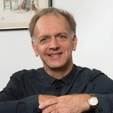 Peter Skrbiš