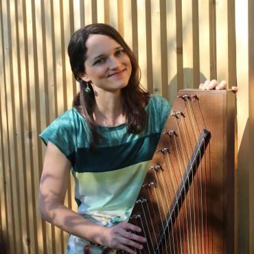 Irena Anžič