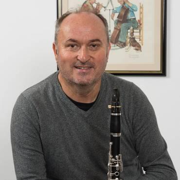 Andrej Šmon
