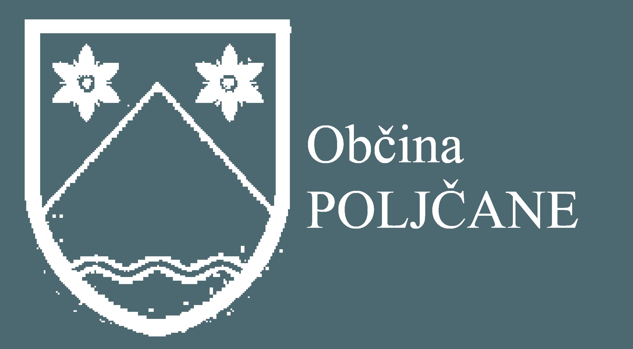 Poljčane