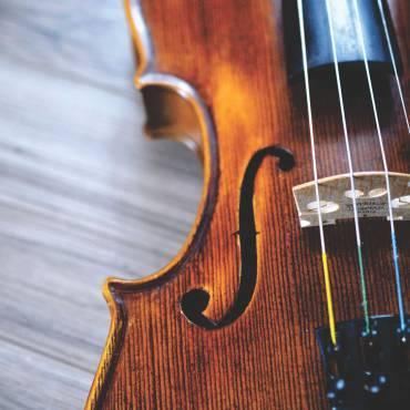 Inštrument
