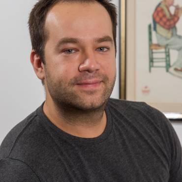 Timi Krajnc